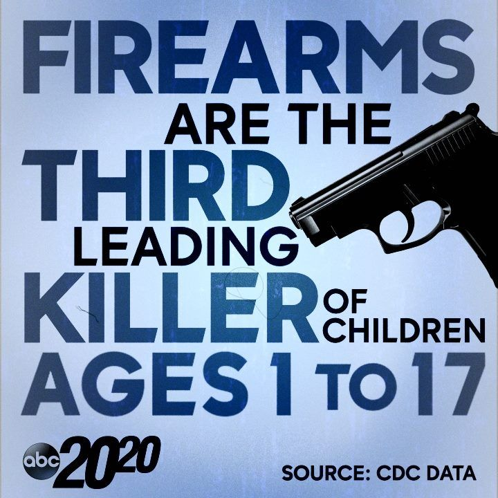 an introduction to the issue of guns and children Gun control versus gun rights - introduction in america guns have been a part of the the issue of guns and gun control is a society overly protected by gun ownership will eventually result in civilian deaths due to the irresponsibility of gun owners, the access of guns to children.