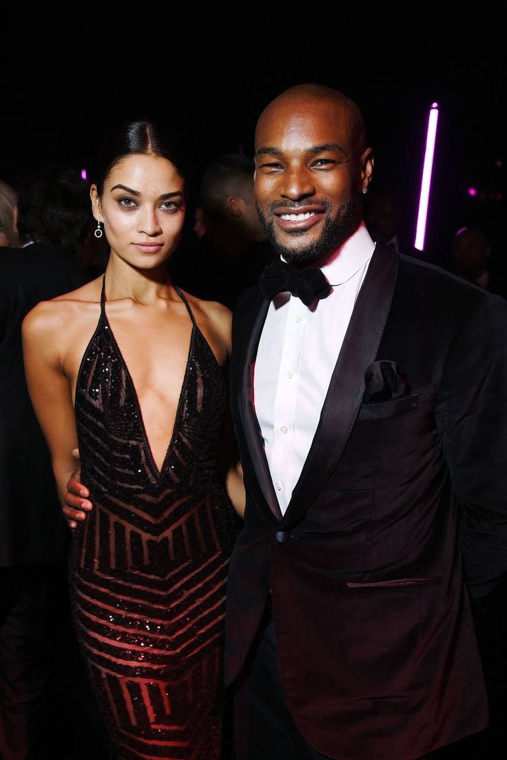 Victoria's Secret Fashion Show 2014 After-Party - Celebrity Photos from VS Fashion Show Party - Harper's BAZAAR