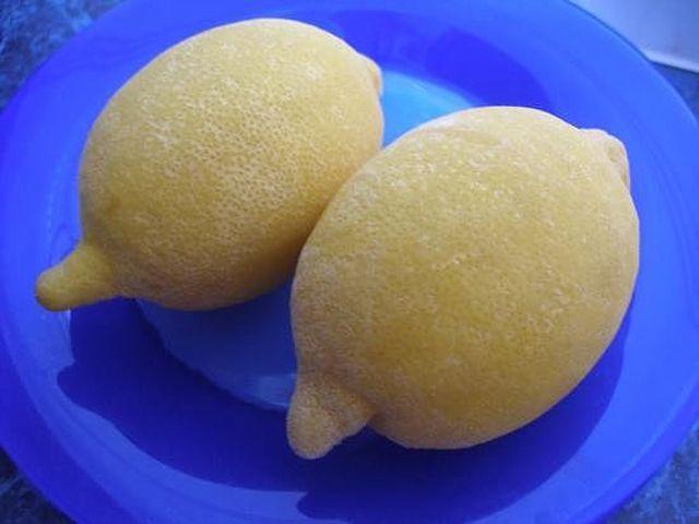 Вы об этом не знали? Многие специалисты в ресторанах и кафе используют или потребляют весь лимон и ничто не тратится впустую. Как вы може...