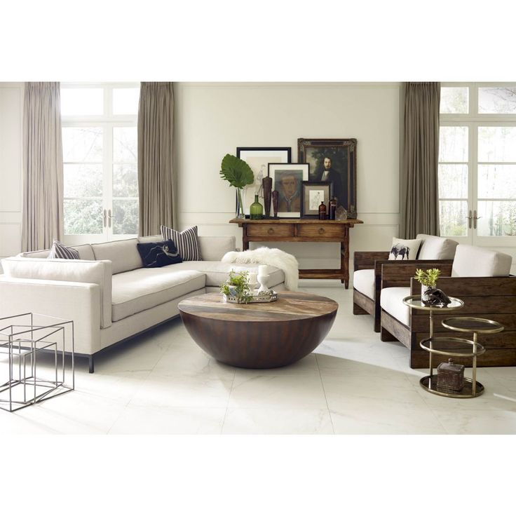 Superb Four Hands Furniture Retailers #5: Four Hands Furniture @ DirectBuy®
