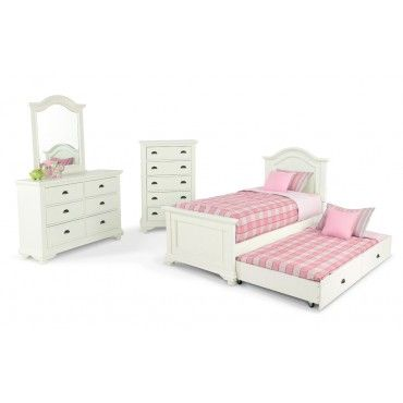 Bedroom Sets For Kids On Pinterest Bedroom Sets For Girls Bedroom