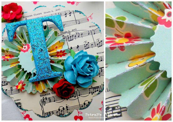 Easter Banner. details are on my blog
