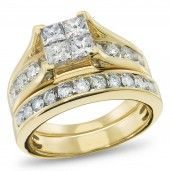 #Engagement Rings By Samuels Jewelers