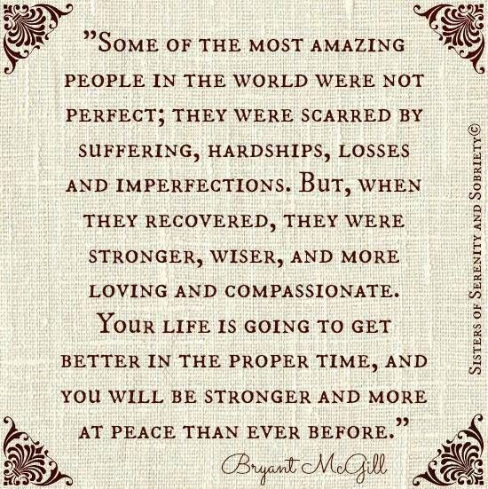 Amazing people life quotes quotes quote inspirational quotes best quotes quotes…