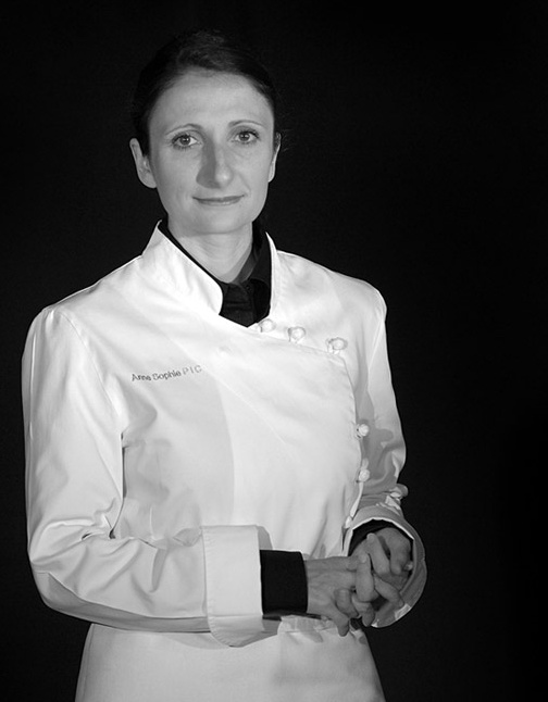 1000 images about chef anne sophie pic french on. Black Bedroom Furniture Sets. Home Design Ideas