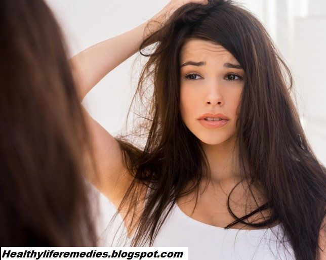 beauty tips, home Remedies, oily hair shampoo, how to get rid of oily hair naturally, oily hair, oily hair remedies, home remedies for greasy hair without washing, tips for oily hair, home remedies for oily scalp and dry hair, oily hair treatment products, oily hair fix, apple cider vinegar for oily hair, Livon Hair Gain Tonic, Natural hair care, Best Home Remedies For Oily Hair, Fabulous Tips for How to Treat Oily Hair, Best Shampoos for Oily Hair, Best Shampoo For Oily Hair, Effective Home…