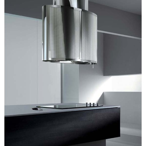 Cappa Vogue metala100 by Elica  http://www.keihome.it/elettrodomestici/cappe/cappa-vogue-metala100-elica/363/