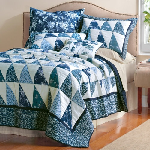 17 Best Images About Bedroom Linen On Pinterest