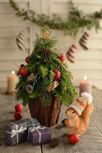 クリスマス                                                                                                                                                                                 もっと見る