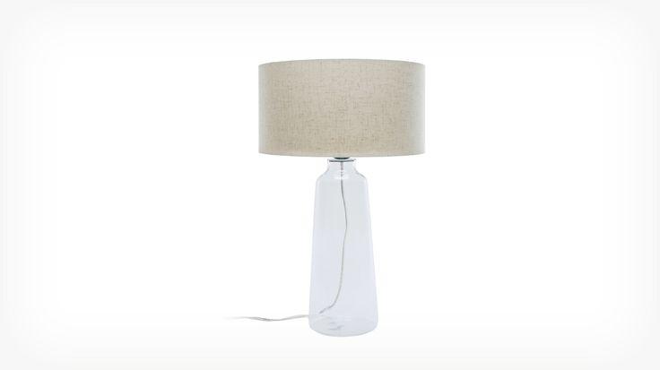 Lampe de table Bliss - haute