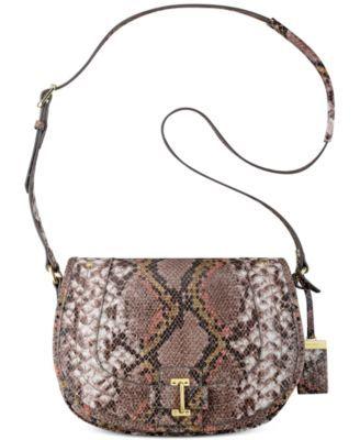 Nine West In The Loop Crossbody | Bag Lady | Pinterest ...