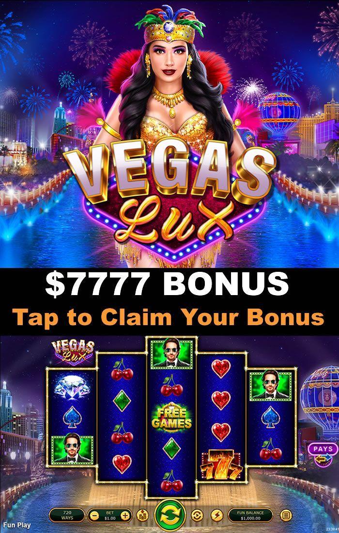 Online casino real money usa playxgamesx