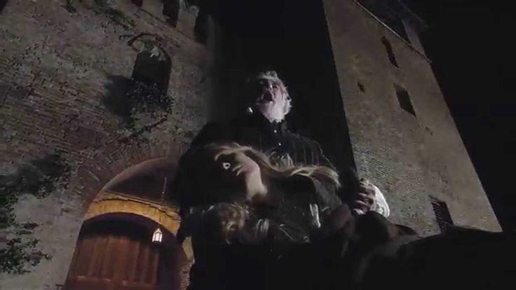 Rigoletto a Mantova - solo il 12 maggio al cinema