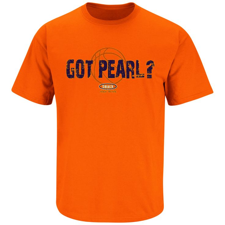 18 best images about auburn funny t shirts on pinterest for Clemson university t shirts