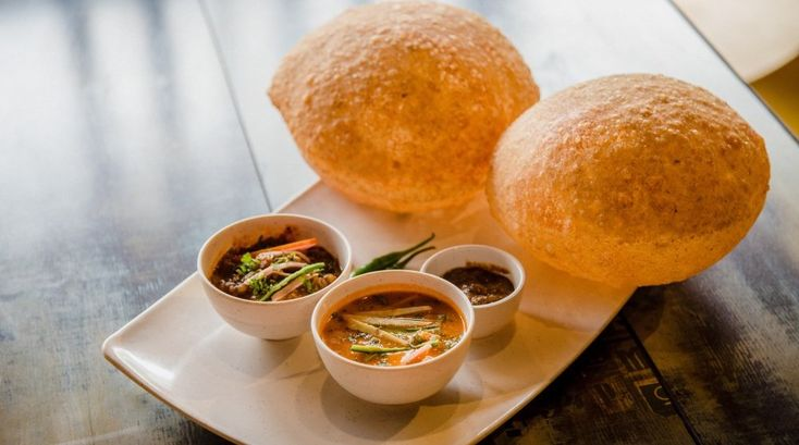 Saravanaa Bhavan Home Vegan Restaurants Vegetarian Recipes Vegetarian