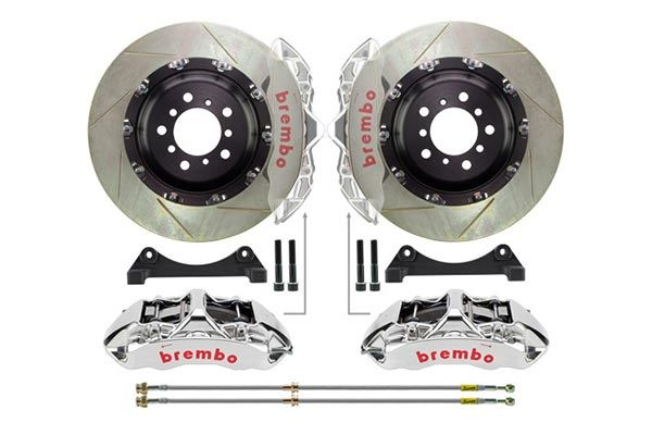 Grand Turismo Kits free Pad offer!!!!! Purchase your Brembo Gran Turismo Kit from brakeworld and receive your first set of replacement brake pads for FREE. call now for pricing:- 866-272-5396 #Car #CarBrake #Brakepads #CarParts #Autoparts #AutoCare #Vehicle #Brakecalipers #Calipers #Brembo #DiscItalia #BrakeRotor #BrakeLine