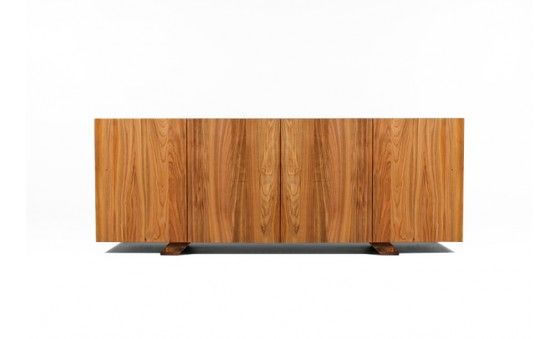 Sideboard 1.2 OUTLET