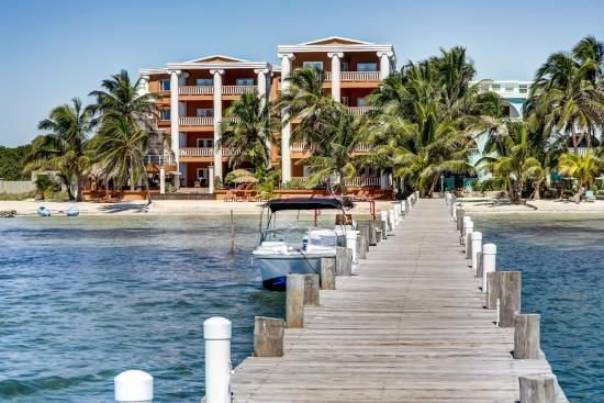Book Athens Gate, Belize on TripAdvisor: See 284 traveler reviews, 266 candid photos, and great deals for Athens Gate, ranked #2 of 53 hotels in Belize and rated 5 of 5 at TripAdvisor.