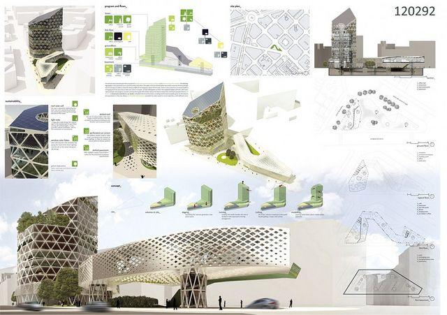 640 x 451 jpeg 60kBArchitectural