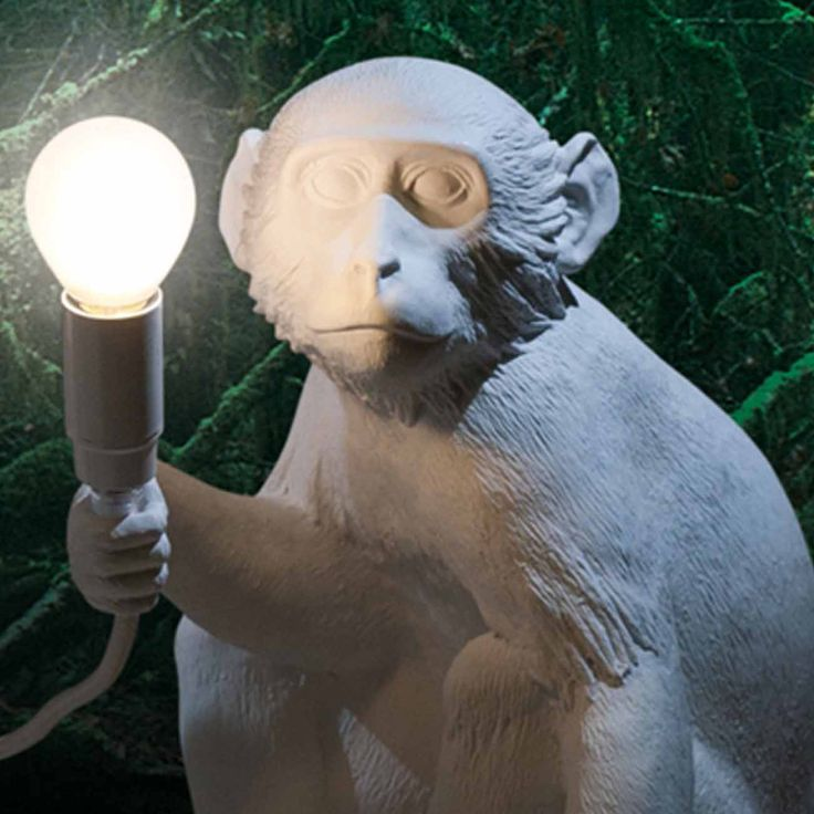 Seletti Lampen | italienisches Design bei desiary.de kaufen