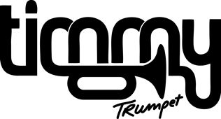 Timmy Trumpet: e're pleased to announce multi-platinum selling artist Timmy Trumpet is coming to Liverpool this year for a one off show on…