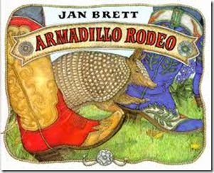 Tons Of Armadillo Activities Teaching Pinterest