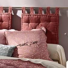 Resultado de imagen para cabeceras de cama con laterales de cuna