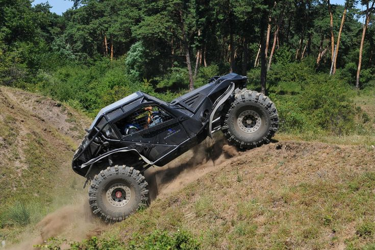 102 best images about all trucks on pinterest ford 4x4