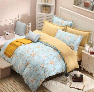 M s de 20 ideas incre bles sobre ropa de cama de - Ropa de cama matrimonio ...