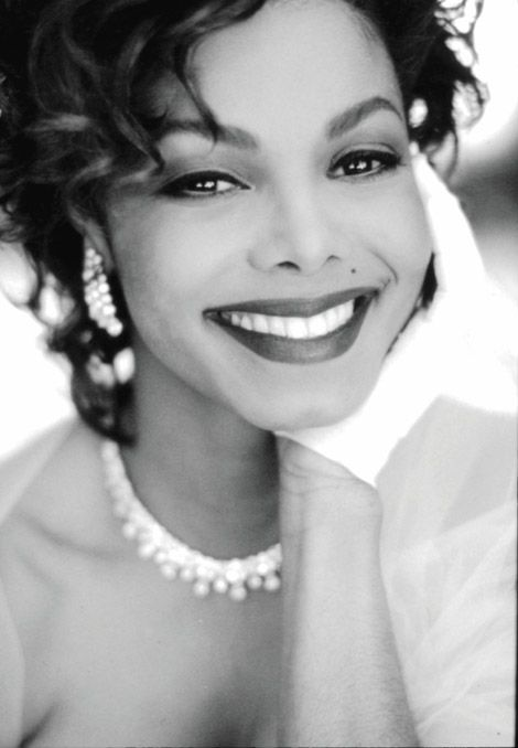 """""""In complete darkness we are all the same, it is only our knowledge and wisdom that separates us, don't let your eyes deceive you."""" ...Janet Jackson"""