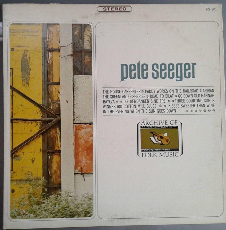 Lyric birds courting song lyrics : The 25+ best Pete seeger ideas on Pinterest | Folk music, Banjos ...