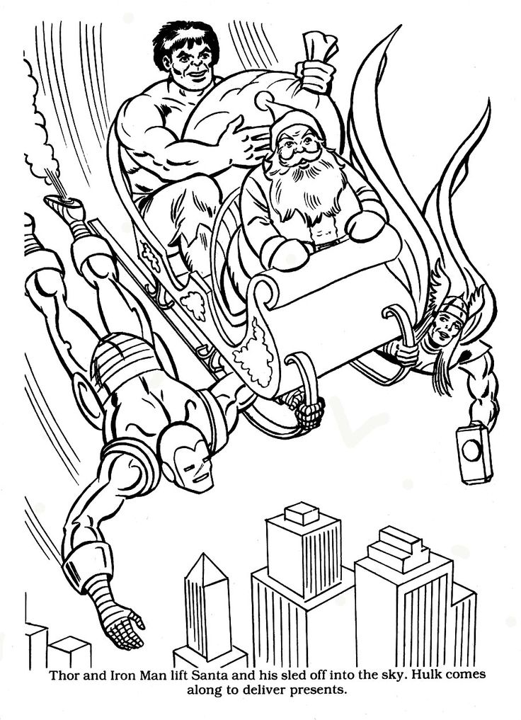 coloring pages about acts 8 - photo#36