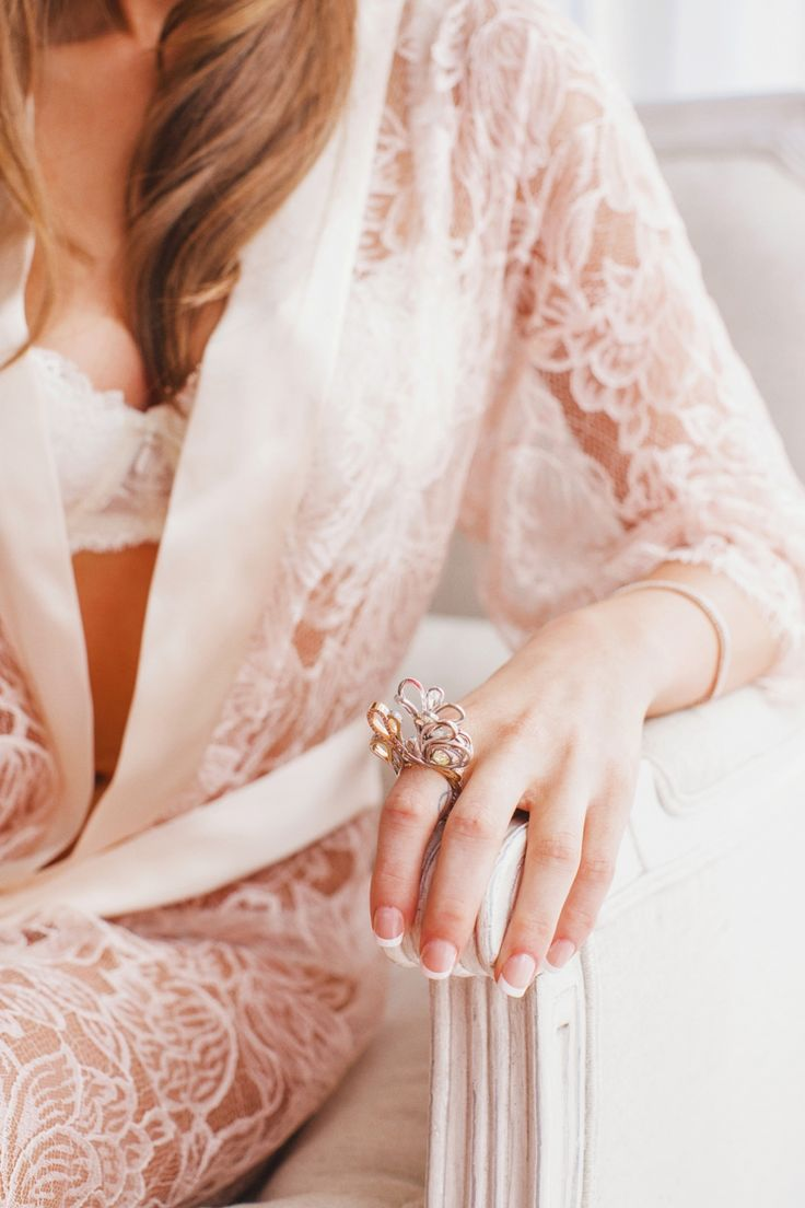 Rohan Jewellery featured in a Spring Bride photoshoot by Angela Higgins Wedding Photographer