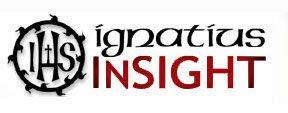 """Rerum Novarum"" and Seven Principles of Catholic Social Doctrine | Barbara Lanari | Ignatius Insight"