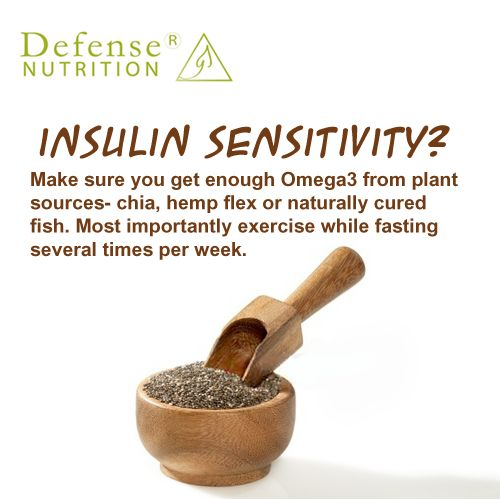how to get minerals while fasting