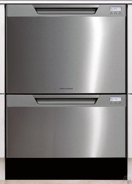 quiet power 3 dishwasher manual