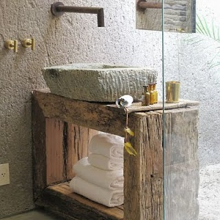 Eco-Chic Design Hotel Kenao, Brazil