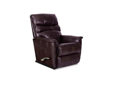 Shop for La-Z-Boy Recliner, 10508, and other Living Room Chairs at Room to Room in Tupelo, MS. This new reclining chair goes beyond traditional recliners with its style, comfort, and desirable price! Sized to be useful for the RV industry, Coleman is petite in scale but large in value.