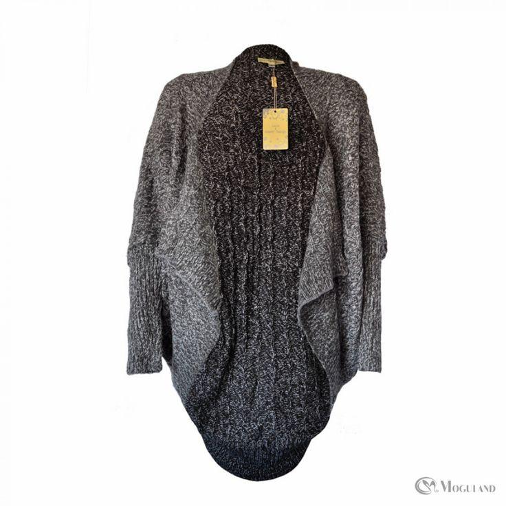 128 best Knitwear images on Pinterest | Knitwear, Wholesale ...