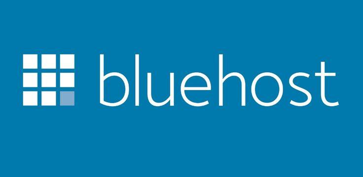 Conoce cuáles son los servicios de BlueHost - http://www.centromin.com.pe/conoce-cuales-son-los-servicios-de-bluehost/