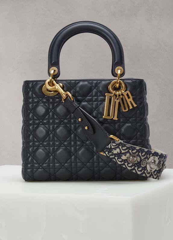 Dior-bag  Fashion handbags — fashion wholesale handbags, wholesale fashion hand…