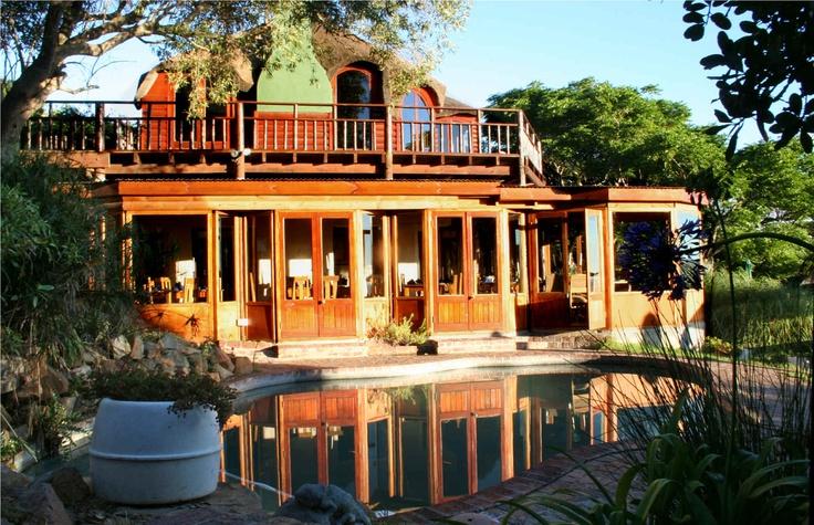 Gallery - Monkey Valley Resort