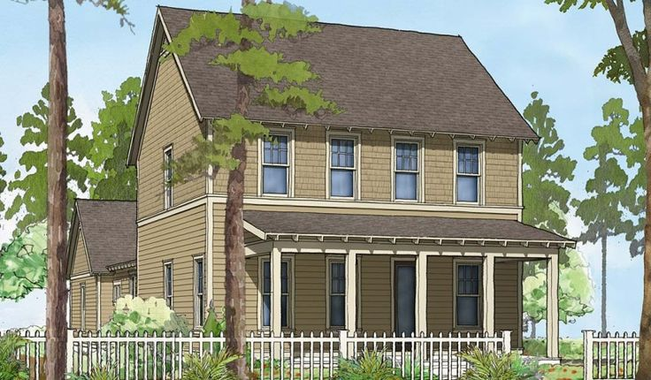 17 Best Images About Huff Homes Floor Plans On Pinterest