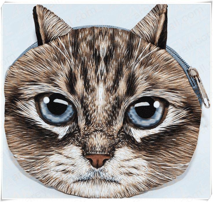 3d-kot-cymka-cat-bag-ag