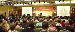 HOW TO GAIN  SPIRITUAL HELP,  REVEREND SUN MYUNG MOON