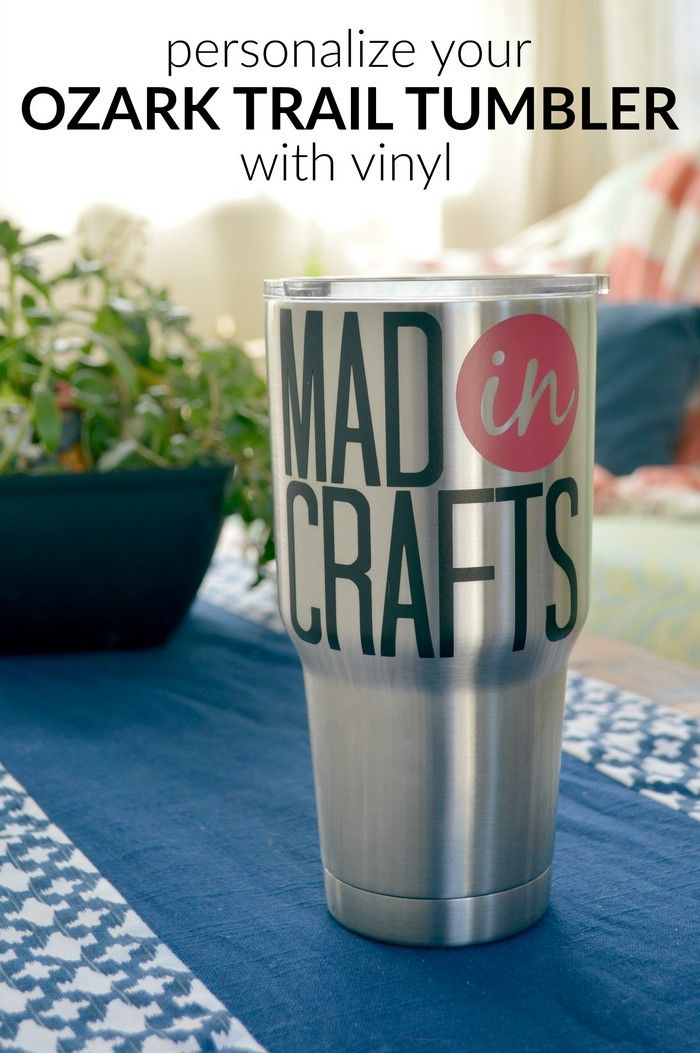 Best 25 Ozark Trail Tumbler Ideas On Pinterest Glitter