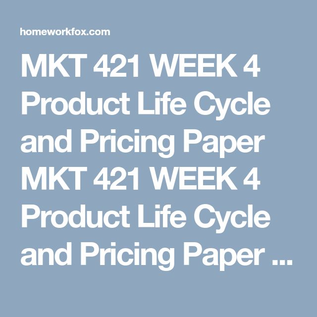 product pricing and channels paper mkt A distribution channel is the path through which products pass to get from the producer to the consumer this may be business-to-business (b2b) or business-to-customer (b2c) distribution.