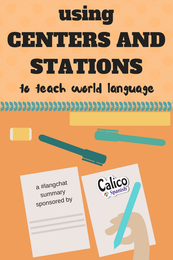 Foreign Language Classroom Decorations ~ Best foreign language ideas resources images on