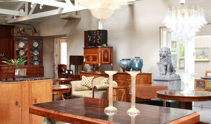 Shop Susanne Hollis   Exquisite Antique Furniture 230 Pasadena Avenue,  South Pasadena CA (626