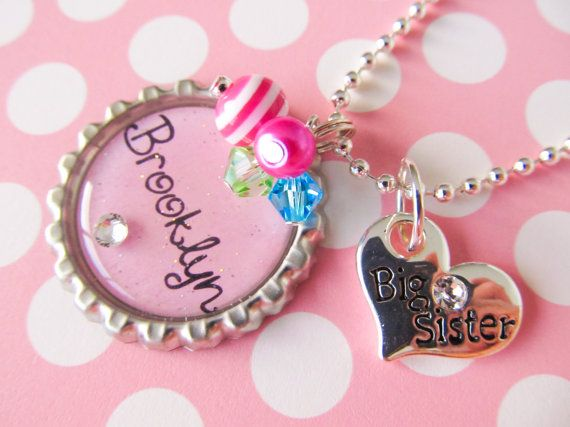 I love, love this!  Might just have to order this for Olivia for her birthday from Cassidy!